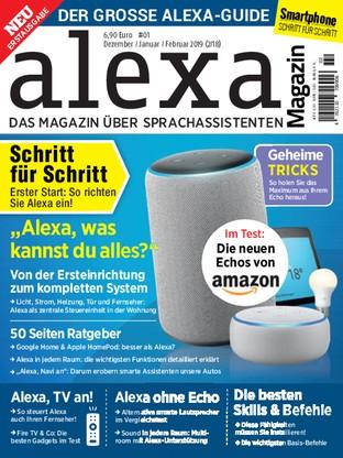 Computer Bild 26 18 Ihr Software Geschenkpaket Read It